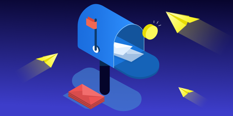 8 Best Practices to Improve your Email Deliverability Rate