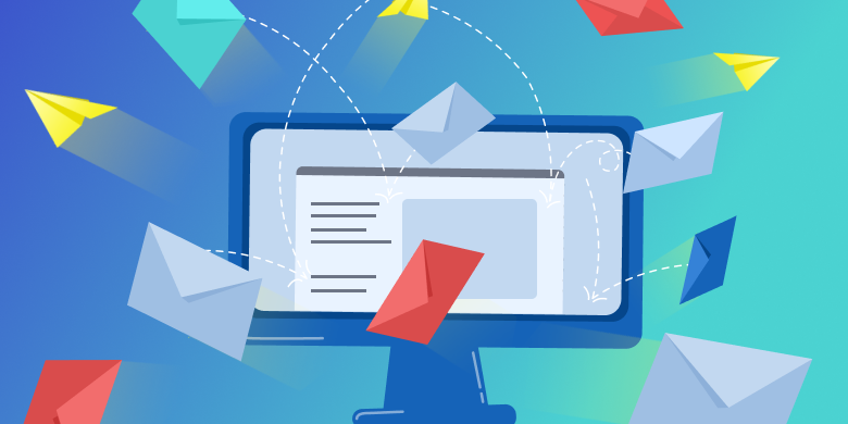 How to Prevent High Bounce Rates from Impacting your Sender Reputation