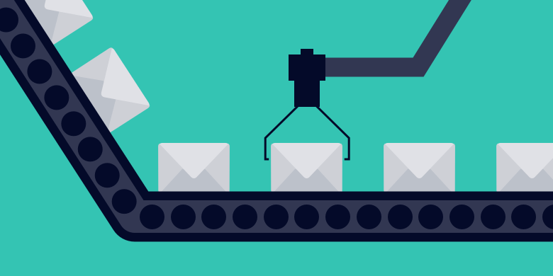 These are the Best Email Automation Campaigns for Any Business