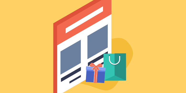 Best Ecommerce Email Templates for 2020