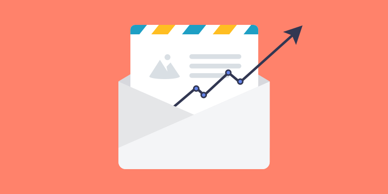 Email Open Rates 101: Everything you Need to Know