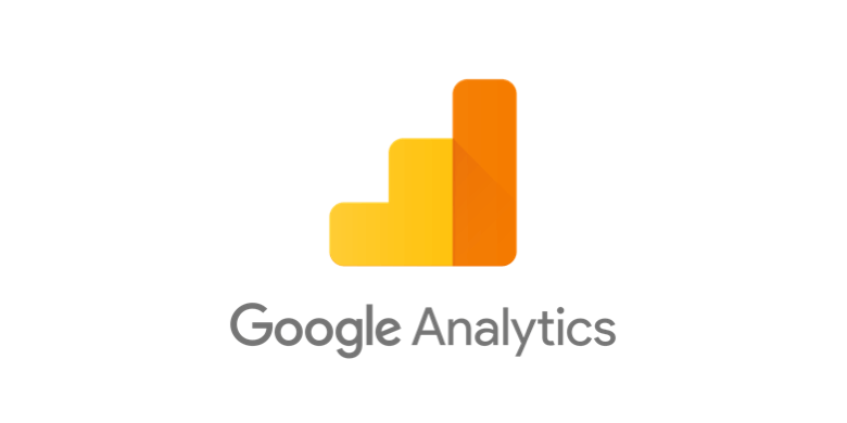 Optimize your email marketing campaign with Google Analytics